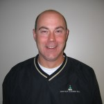 mark-simon-execuritve-committee-member-Illinois-arborist-association