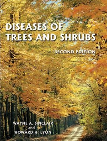 DiseasesofTreesandShrubsSecondEdition-730-large