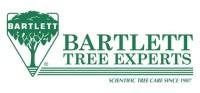 LogoBartlett