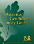 iaa-arborists-certification-study-guide-isa
