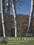 iaa-native-trees-for-north-american-landscapes