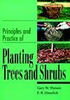 iaa-principles-and-practive-of-planting-trees-and-shrubs
