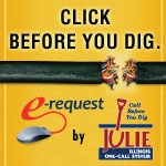 iaa-sponsor-Click Before You Dig