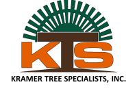 KTS 2013 Logo Transparent Background[1]