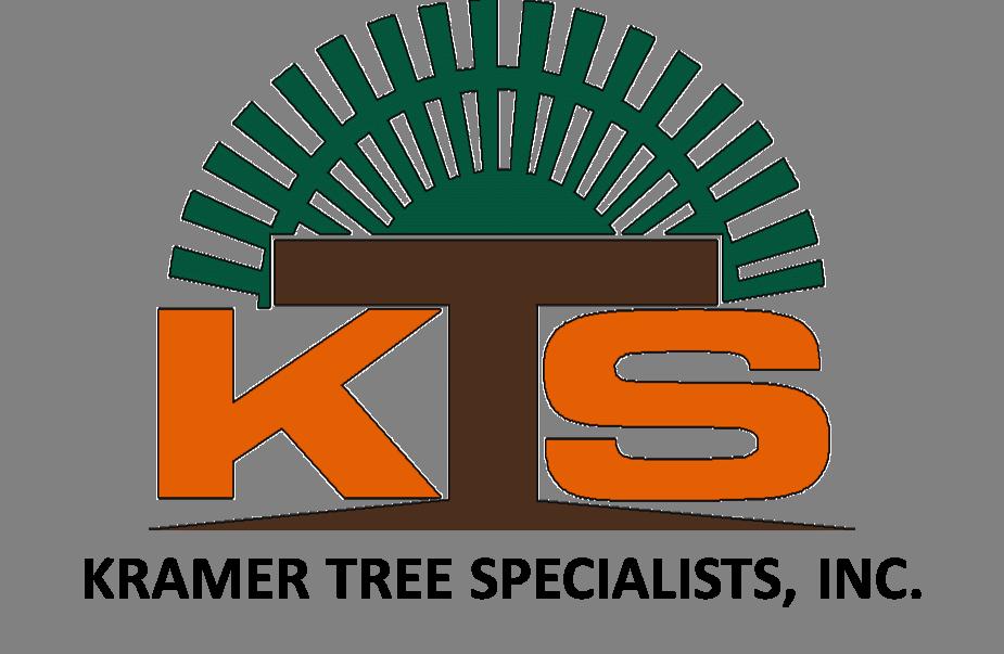 KTS 2017Logo Transparent Background