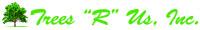 TRU-Logo-OL-01