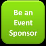 2017 Sponsorship Opportunity