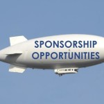 illinois-arborist-association-event-sponsorship-opportunities