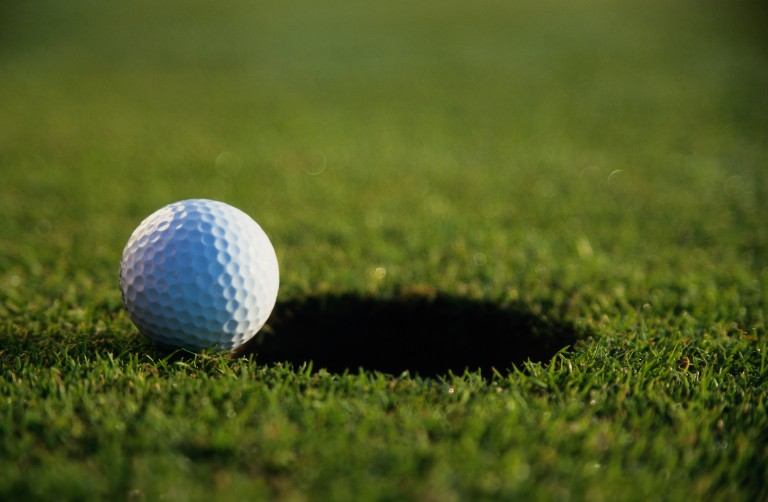 illinois-arborist-golf-outing-hole-in-one-sponsor