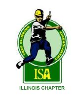 illinois-tree-climbing-competition-iaa-logo