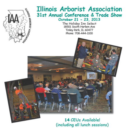 illinois-arborist-annual-conference-2