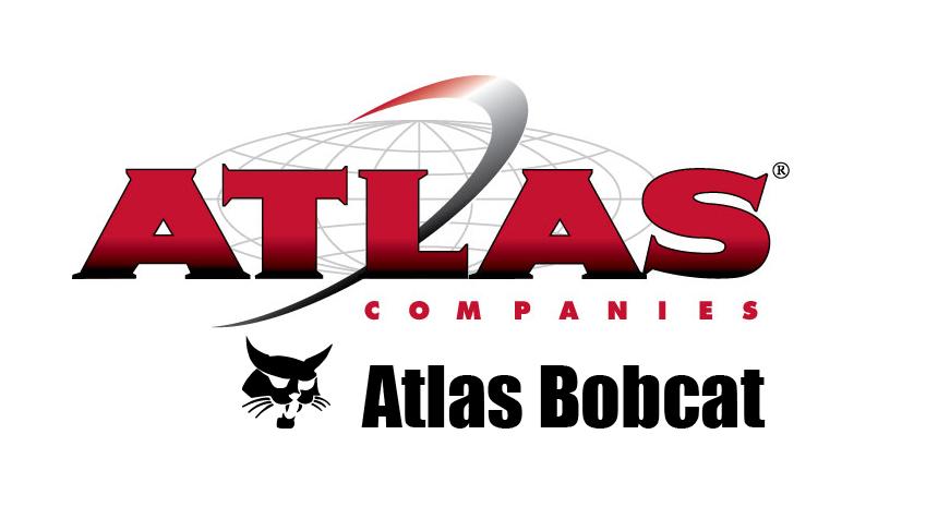 Atlas Logo with Bobcat[1]