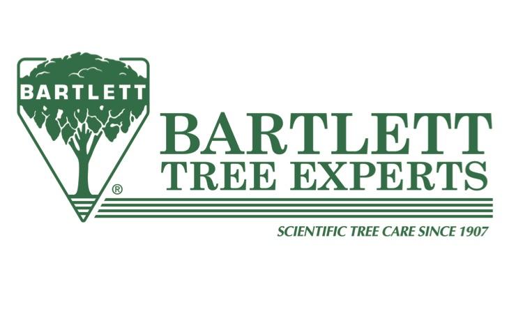 Bartlett LOGO GREEN 600