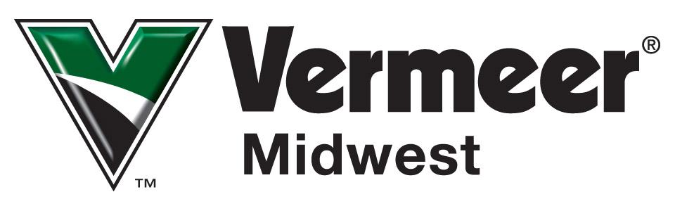 VermeerMidwest