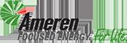 ameren-corporate