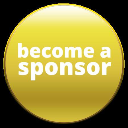 2019 Sponsorship Opportunity