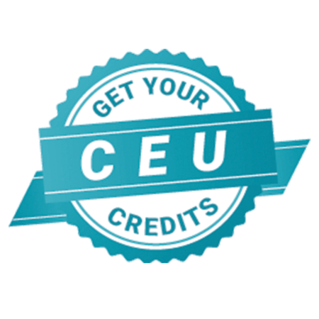 CEU Credit Quizzes